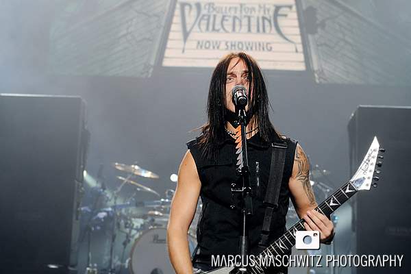 bullet-for-my-valentine-13