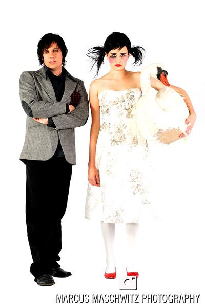 harris-tweed-promo-03