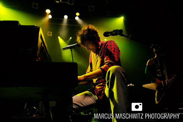 jacks-mannequin-live-01